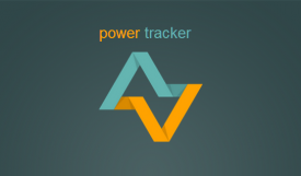 Noticia powertracker