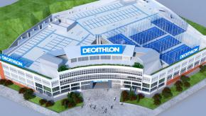 3. decathlon lisboa