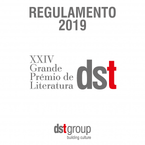 regulamento glp 2019 01