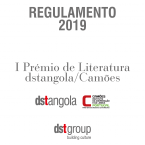 regulamento glp angola 2019 2