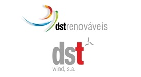 dst renovaveis dst wind